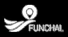 logo_cmf_2016