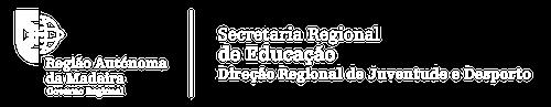 logo_drjd_2016